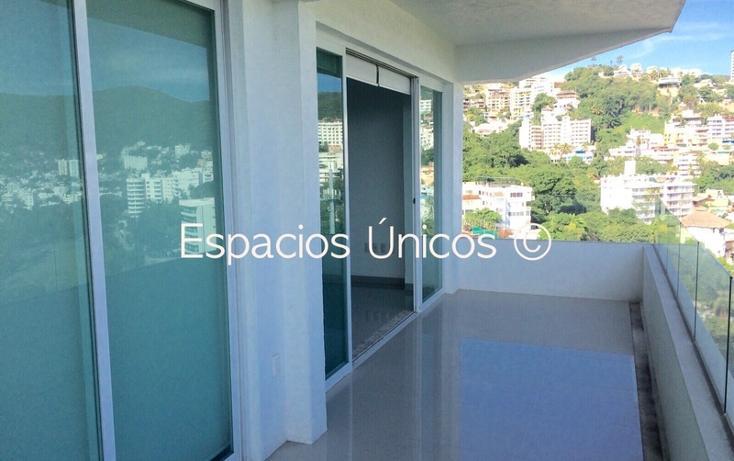 Foto de departamento en venta en  , club deportivo, acapulco de ju?rez, guerrero, 1332175 No. 17