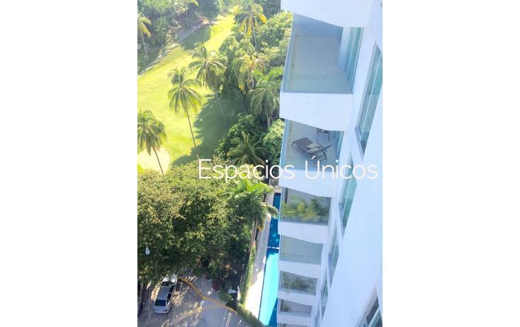 Foto de departamento en venta en  , club deportivo, acapulco de ju?rez, guerrero, 1332175 No. 18