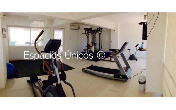 Foto de departamento en venta en  , club deportivo, acapulco de ju?rez, guerrero, 1332175 No. 21