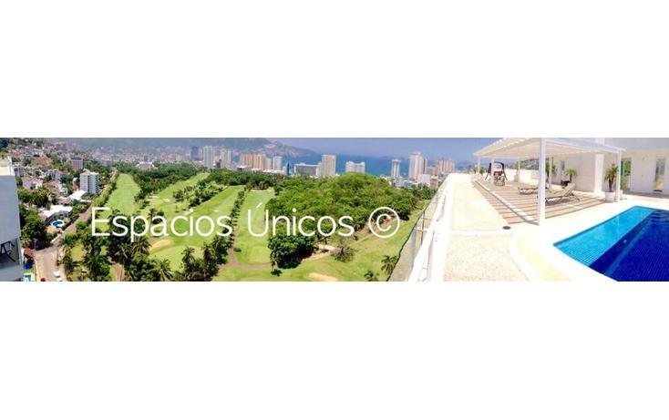 Foto de departamento en venta en  , club deportivo, acapulco de ju?rez, guerrero, 1332175 No. 26