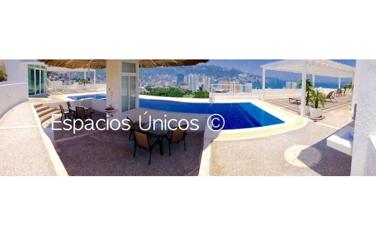 Foto de departamento en venta en  , club deportivo, acapulco de ju?rez, guerrero, 1332175 No. 27