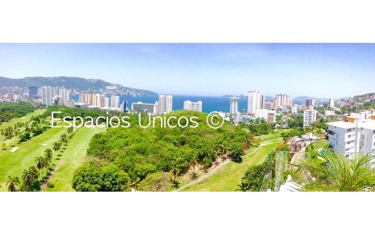 Foto de departamento en venta en  , club deportivo, acapulco de ju?rez, guerrero, 1332175 No. 29