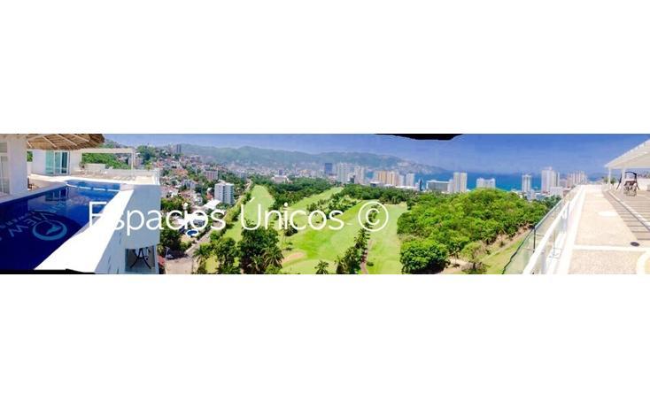 Foto de departamento en venta en  , club deportivo, acapulco de ju?rez, guerrero, 1332175 No. 30