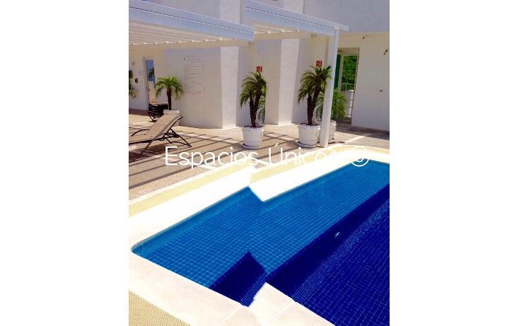 Foto de departamento en venta en  , club deportivo, acapulco de ju?rez, guerrero, 1332175 No. 31