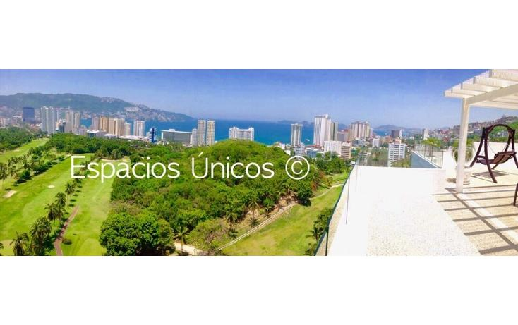 Foto de departamento en venta en  , club deportivo, acapulco de ju?rez, guerrero, 1332175 No. 32