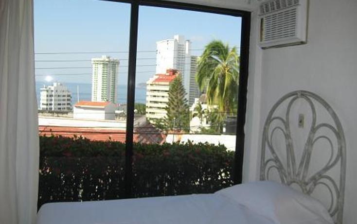 Foto de casa en renta en  , club deportivo, acapulco de juárez, guerrero, 1342901 No. 04