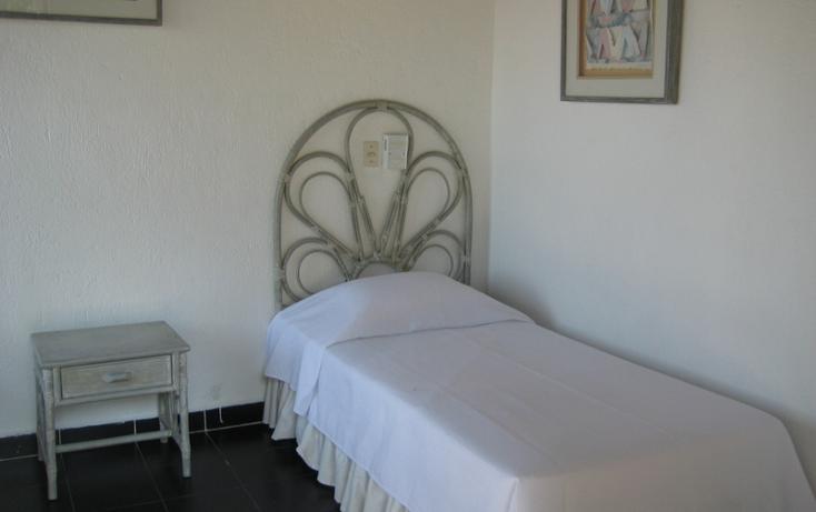 Foto de casa en renta en  , club deportivo, acapulco de juárez, guerrero, 1342901 No. 21