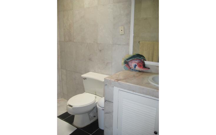 Foto de casa en renta en  , club deportivo, acapulco de juárez, guerrero, 1342901 No. 22