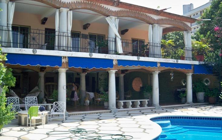 Foto de casa en venta en  , club deportivo, acapulco de juárez, guerrero, 1357165 No. 01