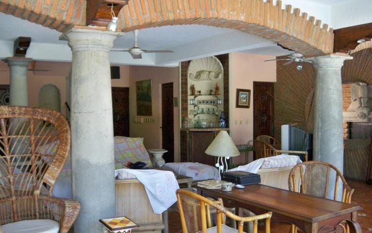 Foto de casa en venta en  , club deportivo, acapulco de juárez, guerrero, 1357165 No. 03