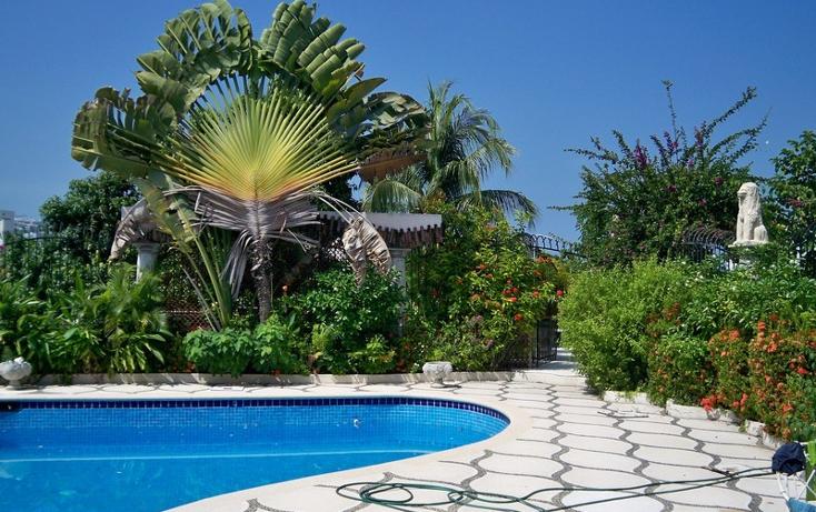 Foto de casa en venta en  , club deportivo, acapulco de juárez, guerrero, 1357165 No. 04