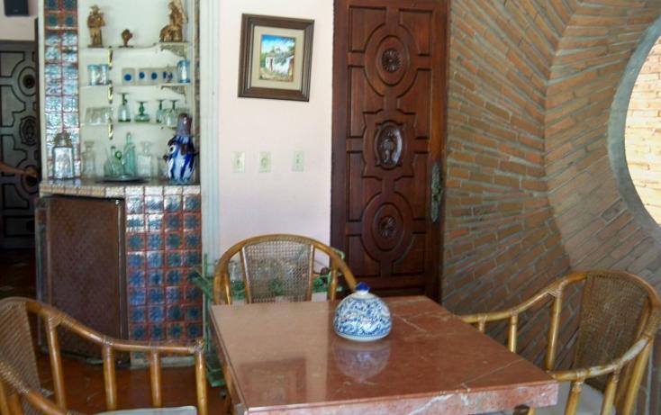 Foto de casa en venta en  , club deportivo, acapulco de juárez, guerrero, 1357165 No. 08