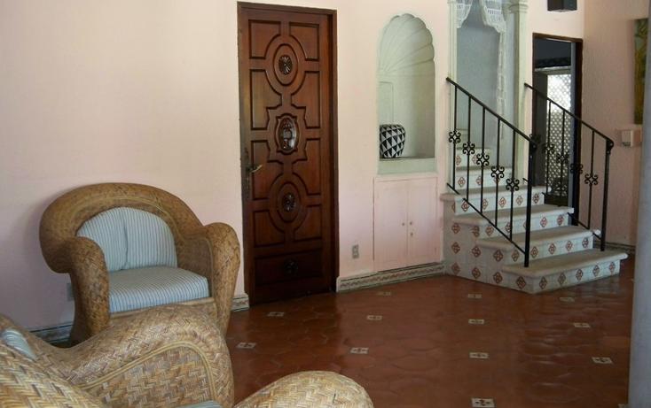 Foto de casa en venta en  , club deportivo, acapulco de ju?rez, guerrero, 1357165 No. 12