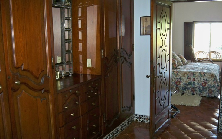 Foto de casa en venta en  , club deportivo, acapulco de juárez, guerrero, 1357165 No. 21