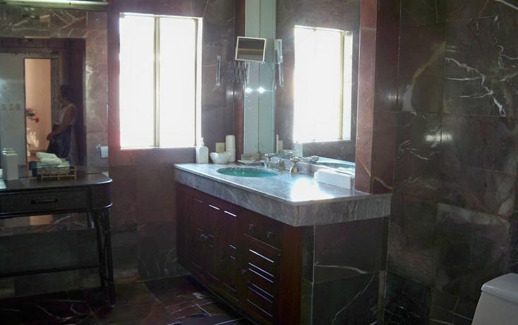 Foto de casa en venta en  , club deportivo, acapulco de juárez, guerrero, 1357165 No. 31