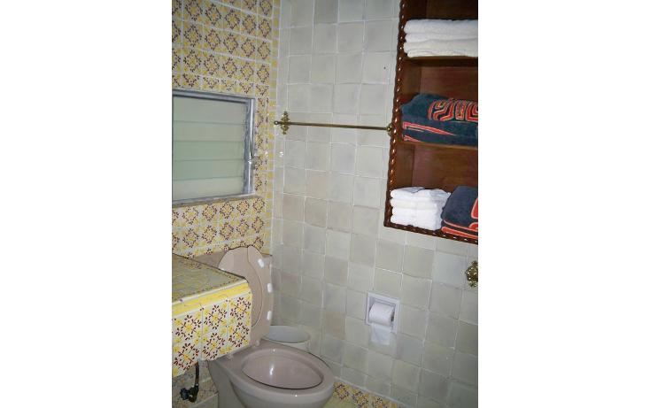 Foto de casa en venta en  , club deportivo, acapulco de juárez, guerrero, 1357165 No. 36