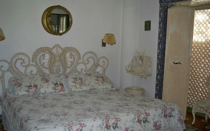 Foto de casa en renta en  , club deportivo, acapulco de juárez, guerrero, 1357173 No. 15