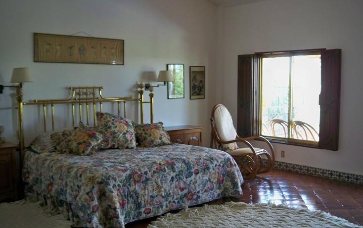 Foto de casa en renta en  , club deportivo, acapulco de juárez, guerrero, 1357173 No. 16