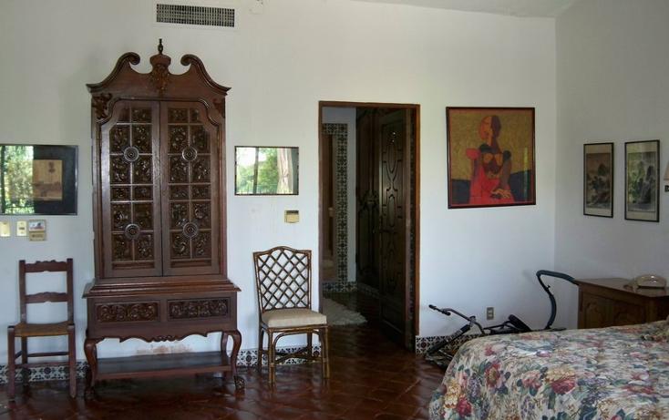 Foto de casa en renta en  , club deportivo, acapulco de juárez, guerrero, 1357173 No. 17