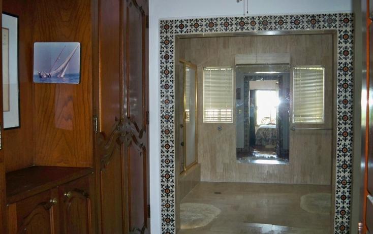 Foto de casa en renta en  , club deportivo, acapulco de juárez, guerrero, 1357173 No. 18