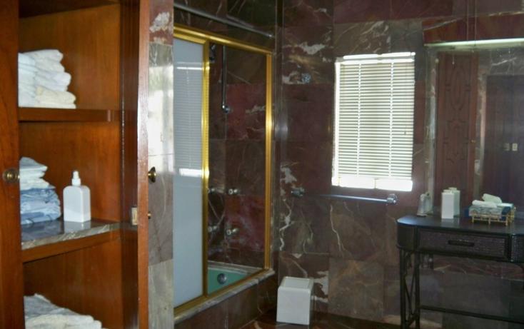 Foto de casa en renta en  , club deportivo, acapulco de juárez, guerrero, 1357173 No. 32