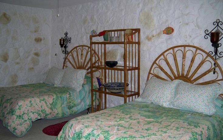 Foto de casa en renta en  , club deportivo, acapulco de juárez, guerrero, 1357173 No. 35