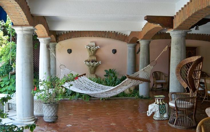 Foto de casa en renta en  , club deportivo, acapulco de juárez, guerrero, 1357183 No. 06