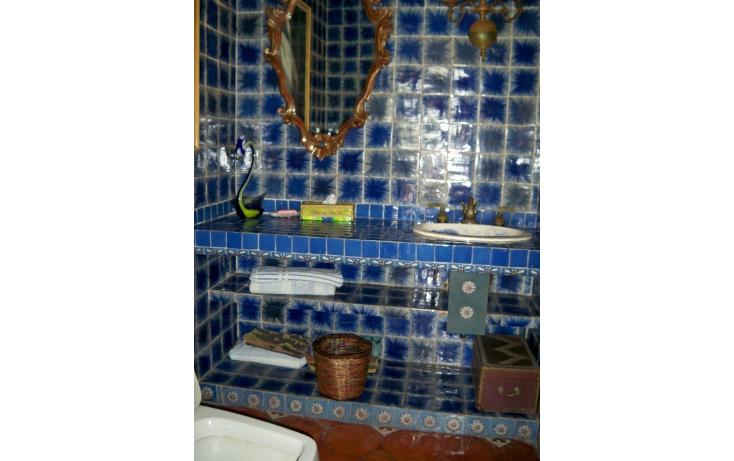 Foto de casa en renta en  , club deportivo, acapulco de juárez, guerrero, 1357183 No. 07