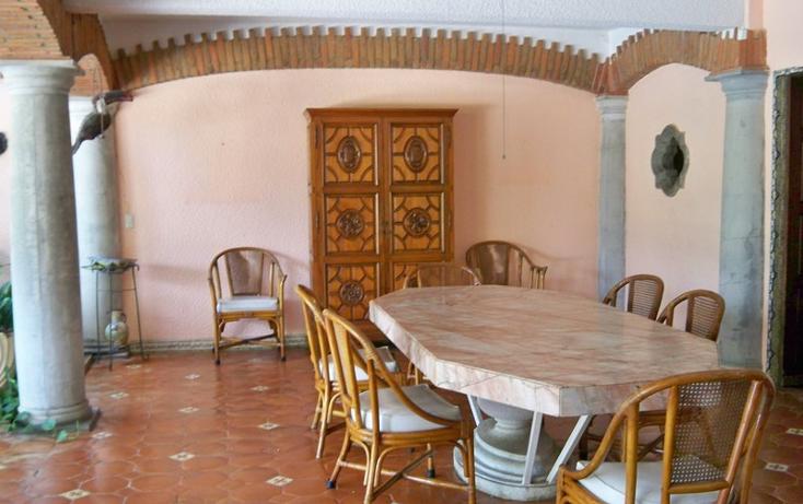 Foto de casa en renta en  , club deportivo, acapulco de juárez, guerrero, 1357183 No. 09