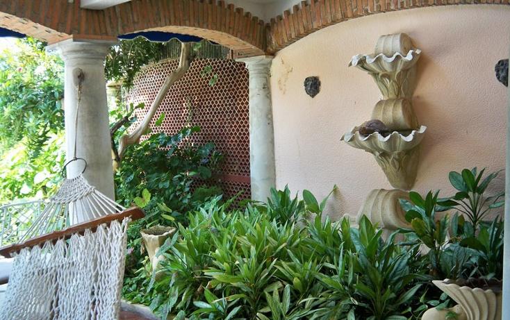 Foto de casa en renta en  , club deportivo, acapulco de juárez, guerrero, 1357183 No. 10