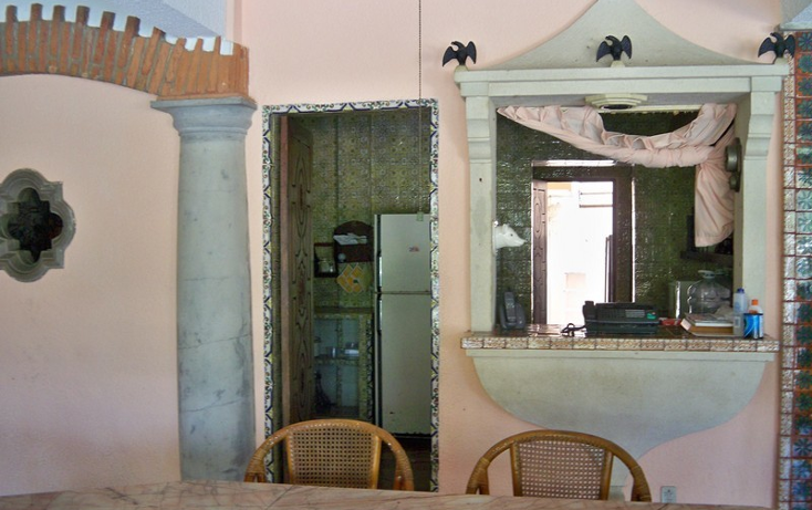 Foto de casa en renta en  , club deportivo, acapulco de juárez, guerrero, 1357183 No. 11