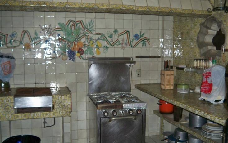 Foto de casa en renta en  , club deportivo, acapulco de juárez, guerrero, 1357183 No. 13