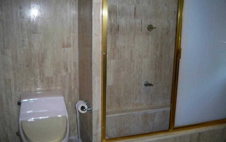 Foto de casa en renta en  , club deportivo, acapulco de juárez, guerrero, 1357183 No. 19