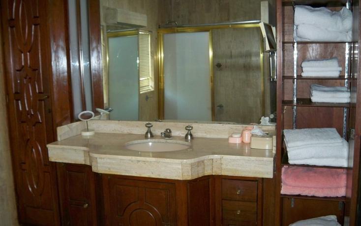Foto de casa en renta en  , club deportivo, acapulco de juárez, guerrero, 1357183 No. 20