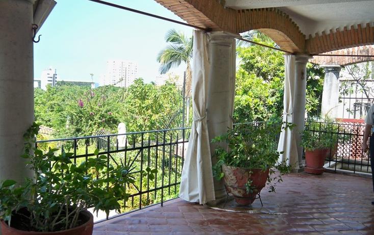 Foto de casa en renta en  , club deportivo, acapulco de juárez, guerrero, 1357183 No. 24