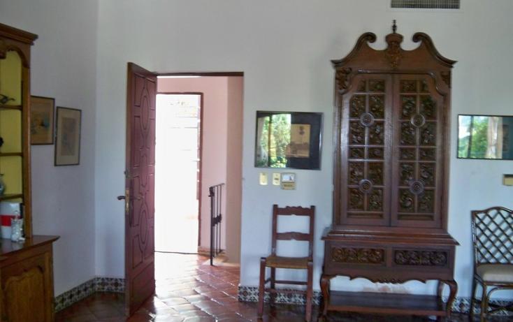 Foto de casa en renta en  , club deportivo, acapulco de juárez, guerrero, 1357183 No. 25