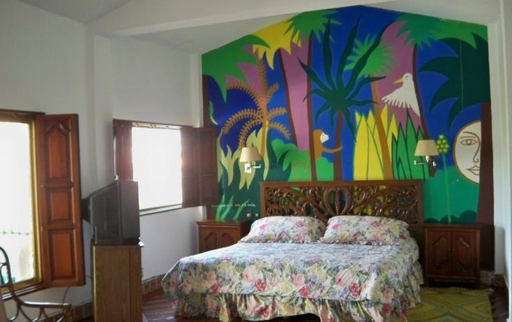 Foto de casa en renta en  , club deportivo, acapulco de juárez, guerrero, 1357183 No. 26
