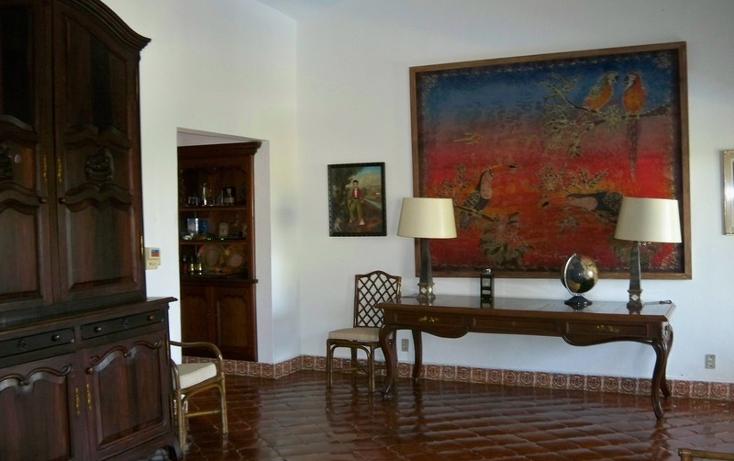 Foto de casa en renta en  , club deportivo, acapulco de juárez, guerrero, 1357183 No. 27