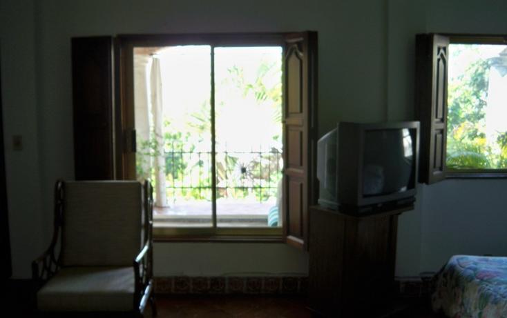 Foto de casa en renta en  , club deportivo, acapulco de juárez, guerrero, 1357183 No. 28