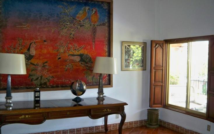 Foto de casa en renta en  , club deportivo, acapulco de juárez, guerrero, 1357183 No. 29