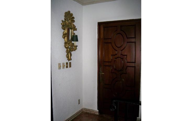 Foto de casa en renta en  , club deportivo, acapulco de juárez, guerrero, 1357183 No. 33