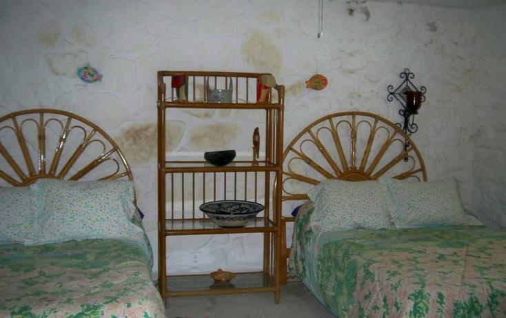 Foto de casa en renta en  , club deportivo, acapulco de juárez, guerrero, 1357183 No. 37