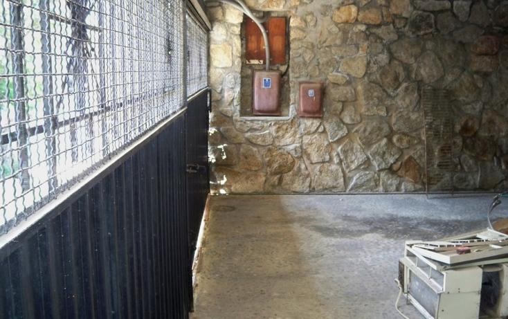 Foto de casa en renta en  , club deportivo, acapulco de juárez, guerrero, 1357183 No. 38