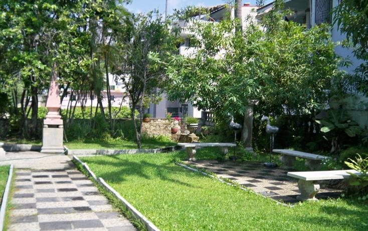 Foto de casa en renta en  , club deportivo, acapulco de juárez, guerrero, 1357183 No. 43