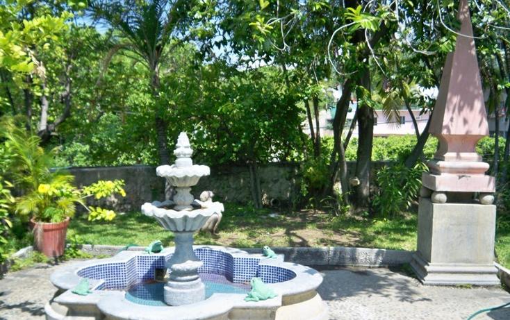 Foto de casa en renta en  , club deportivo, acapulco de juárez, guerrero, 1357183 No. 45