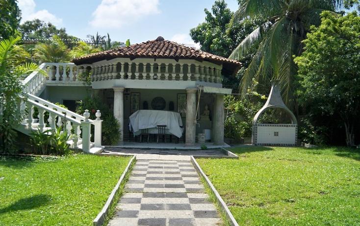 Foto de casa en renta en  , club deportivo, acapulco de juárez, guerrero, 1357183 No. 46