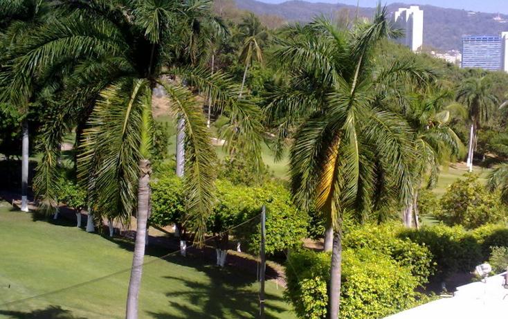Foto de departamento en renta en  , club deportivo, acapulco de ju?rez, guerrero, 1357233 No. 02