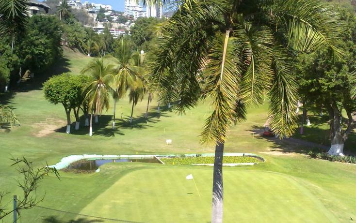 Foto de departamento en renta en  , club deportivo, acapulco de ju?rez, guerrero, 1357233 No. 03