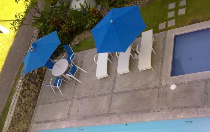 Foto de departamento en renta en  , club deportivo, acapulco de ju?rez, guerrero, 1357233 No. 04