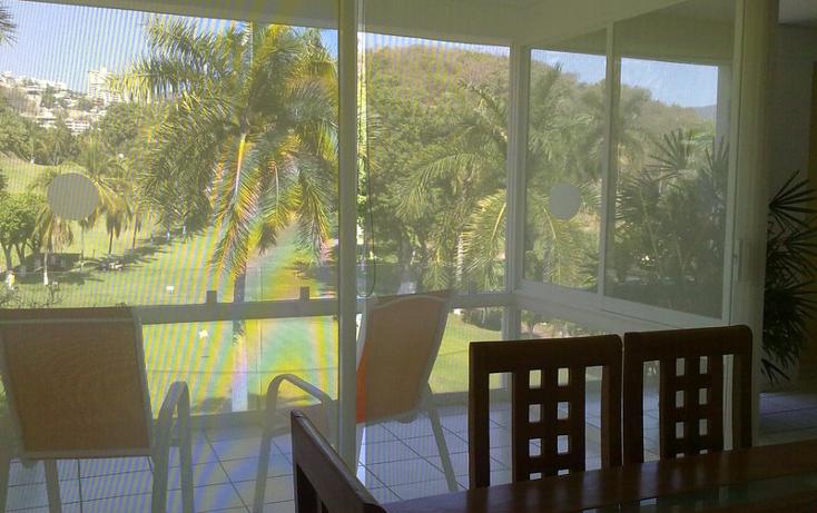 Foto de departamento en renta en  , club deportivo, acapulco de ju?rez, guerrero, 1357233 No. 05